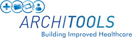 architools logo